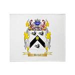 Bethel Throw Blanket
