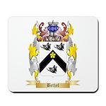 Bethel Mousepad