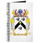 Bethel Journal