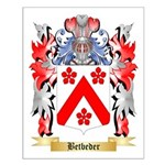 Betbeder Small Poster
