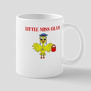 LITTLE MISS GLAM Mug