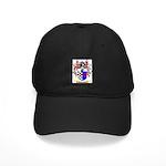Betancourt Black Cap