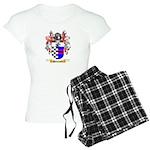 Betancourt Women's Light Pajamas