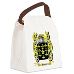 Bester Canvas Lunch Bag