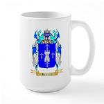 Besteiro Large Mug
