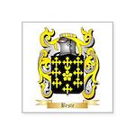 Beste Square Sticker 3