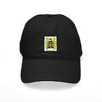 Bestar Black Cap