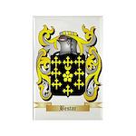 Bestar Rectangle Magnet (10 pack)
