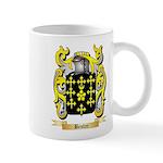 Bestar Mug