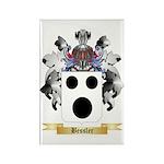 Bessler Rectangle Magnet (100 pack)