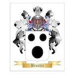Bessler Small Poster