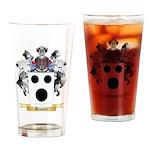 Bessler Drinking Glass