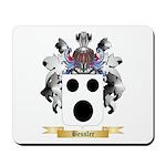 Bessler Mousepad