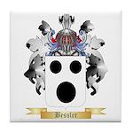 Bessler Tile Coaster