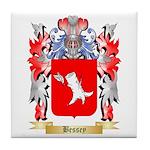 Bessey Tile Coaster