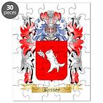 Bessey Puzzle