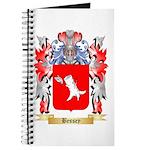 Bessey Journal
