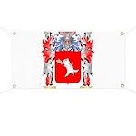 Bessey Banner