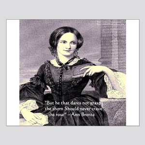 Anne Bronte Posters
