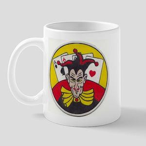 AAAAA-LJB-157-AB Mugs
