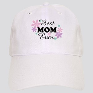 Best Mom Ever fl 1.3 Cap