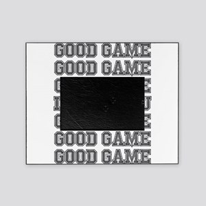 Good Game Picture Frame