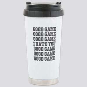 Good Game Travel Mug