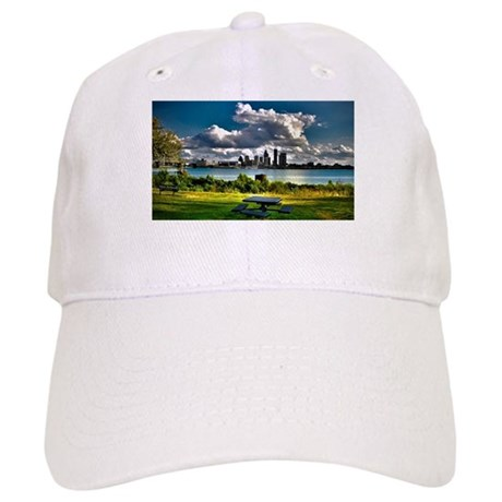 40db6a970 buy louisville hat ac9fc 0e182