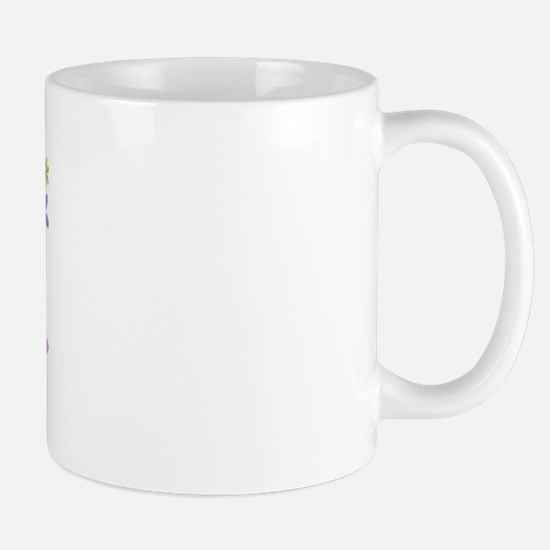 PERSONALIZE Best Ever Mug