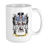 Blythman Large Mug