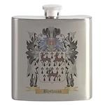 Blythman Flask