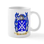 Boyens Mug