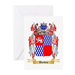 Boyden Greeting Cards (Pk of 10)