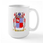 Boyden Large Mug