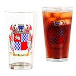 Boyden Drinking Glass