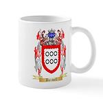 Boxwell Mug