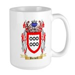 Boxwell Large Mug