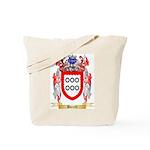 Boxell Tote Bag