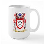 Boxell Large Mug