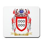 Boxell Mousepad