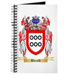 Boxald Journal