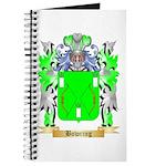 Bowring Journal