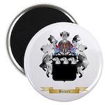 Bowre Magnet