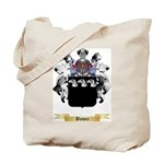 Bowre Tote Bag