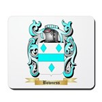 Bowness Mousepad
