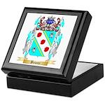 Bowne Keepsake Box