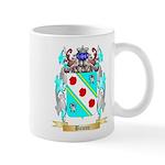 Bowne Mug
