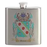 Bowne Flask