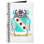 Bowne Journal
