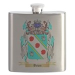 Bown Flask